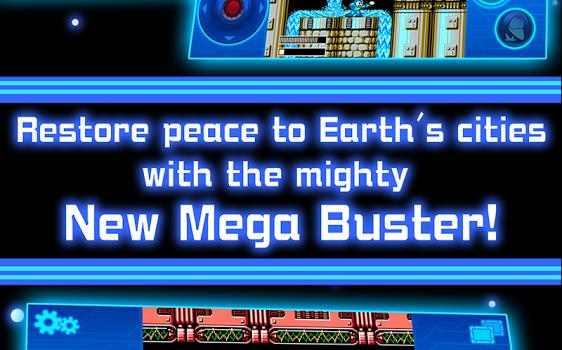 Mega Man 4 Ekran Görüntüleri - 2