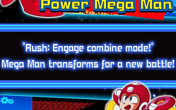 Mega Man 6 Ekran Görüntüleri - 3