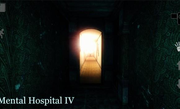 Mental Hospital IV Ekran Görüntüleri - 4