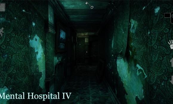 Mental Hospital IV Ekran Görüntüleri - 1