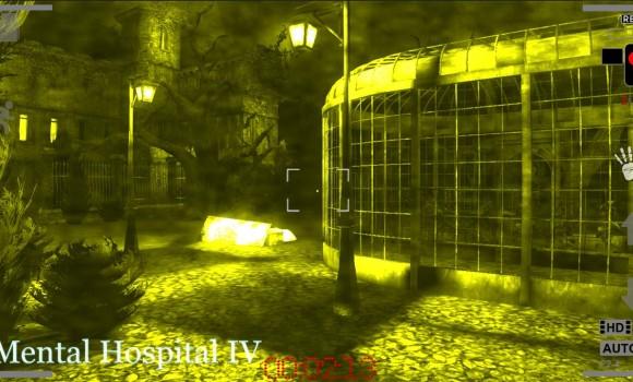 Mental Hospital IV Ekran Görüntüleri - 2