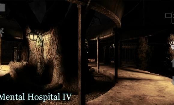 Mental Hospital IV Ekran Görüntüleri - 3