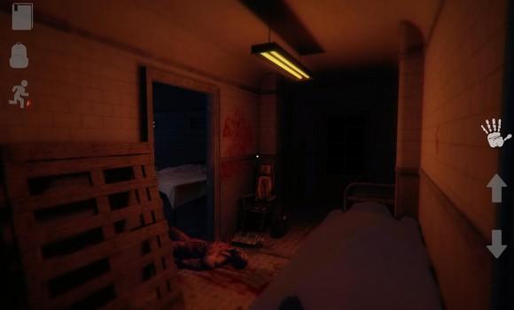 Mental Hospital V Ekran Görüntüleri - 3