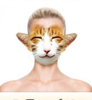 Meow Yourself Ekran Görüntüleri - 5