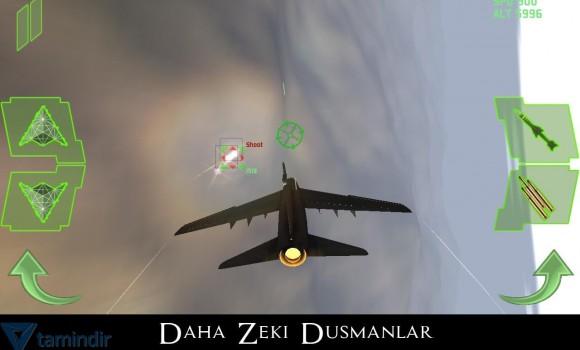 MetalStorm: Desert Ekran Görüntüleri - 3