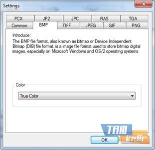 Mgosoft PDF To IMAGE Converter Ekran Görüntüleri - 5
