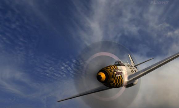 Microsoft Flight: Hawaii Macerası Teması Ekran Görüntüleri - 1