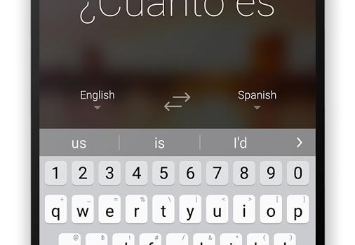 Microsoft Translator Ekran Görüntüleri - 4
