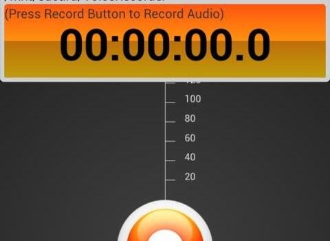 miidio Recorder Ekran Görüntüleri - 6