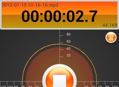 miidio Recorder Ekran Görüntüleri - 5
