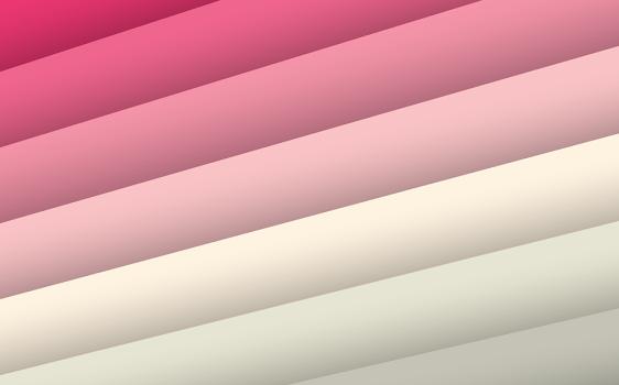 Minima Live Wallpaper Ekran Görüntüleri - 3