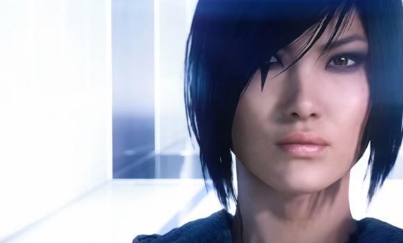 Mirror's Edge Catalyst Ekran Görüntüleri - 1
