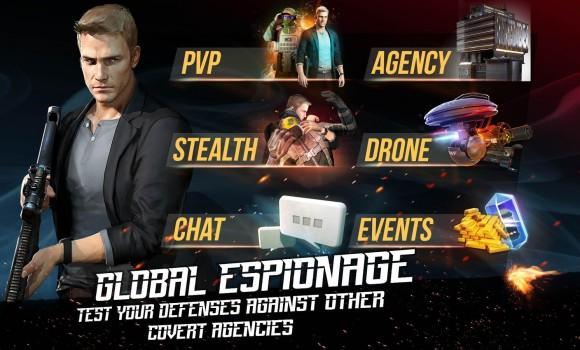 Mission Impossible: Rogue Nation Ekran Görüntüleri - 1