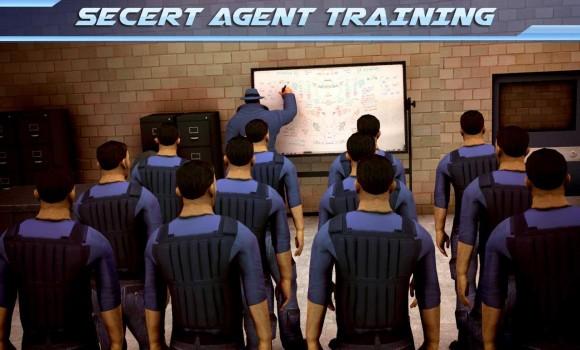 MİT casus eğitim okulu Ekran Görüntüleri - 2