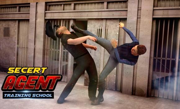 MİT casus eğitim okulu Ekran Görüntüleri - 1