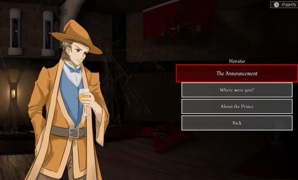 MMM: Murder Most Misfortunate Ekran Görüntüleri - 2