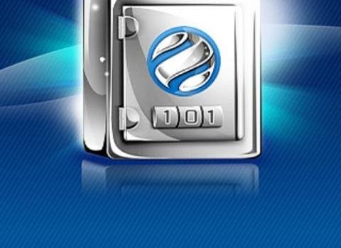 MobiSafe Ekran Görüntüleri - 5