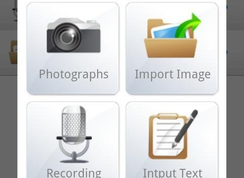 MobiSafe Ekran Görüntüleri - 3