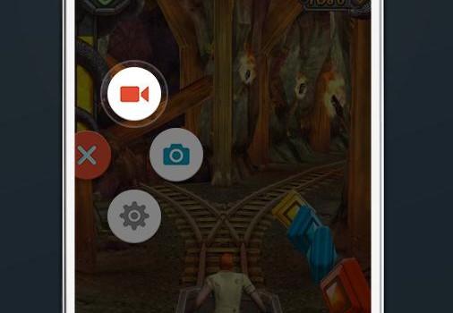 Mobizen Ekran Görüntüleri - 3