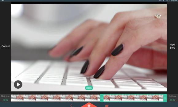 MoboPlayer Ekran Görüntüleri - 10