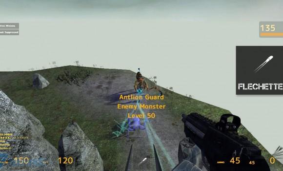 Modular Combat Ekran Görüntüleri - 5