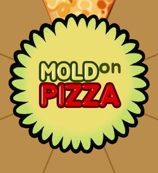 Mold on Pizza Ekran Görüntüleri - 5