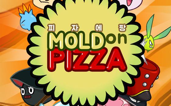 Mold on Pizza Ekran Görüntüleri - 6