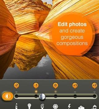 MonoColor Camera Ekran Görüntüleri - 3