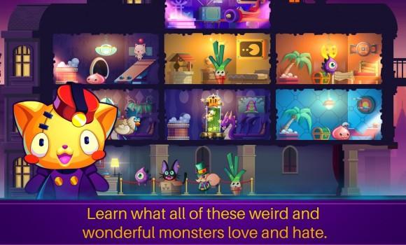 Monster Hotel Ekran Görüntüleri - 4
