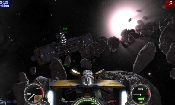 Moon Breakers Ekran Görüntüleri - 5