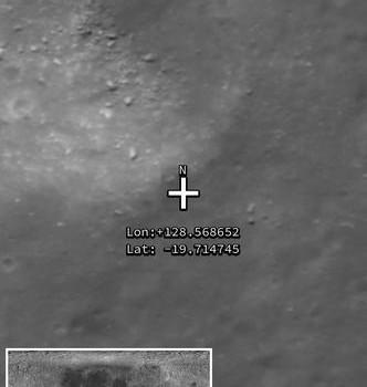Moon Tours Ekran Görüntüleri - 5