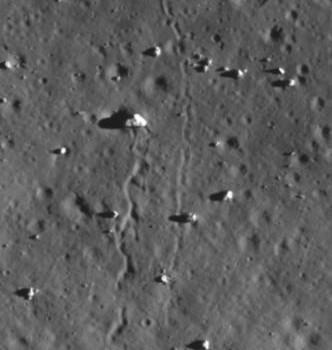 Moon Tours Ekran Görüntüleri - 3