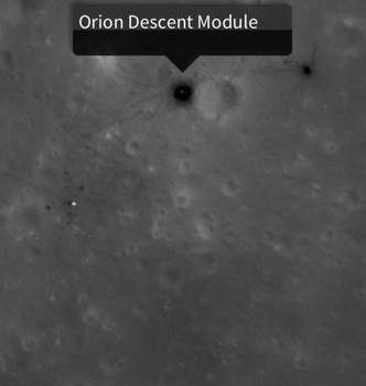 Moon Tours Ekran Görüntüleri - 2