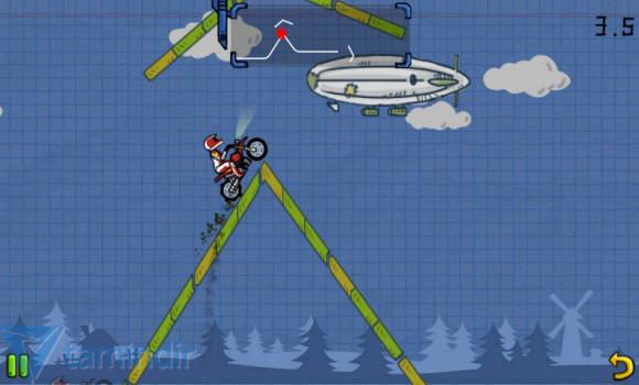 Moto GP 2014 Ekran Görüntüleri - 1