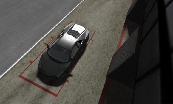MotorSport Revolution Ekran Görüntüleri - 4