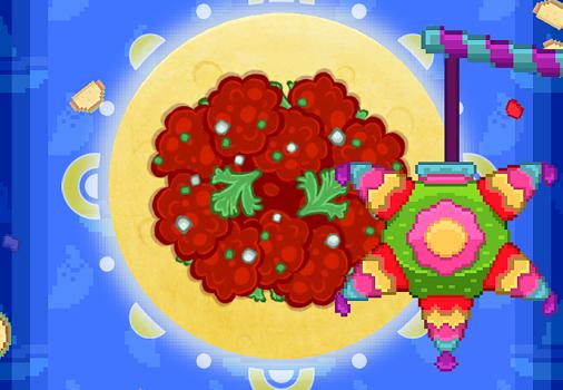 Mucho Taco Ekran Görüntüleri - 5