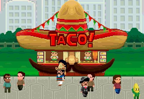 Mucho Taco Ekran Görüntüleri - 4