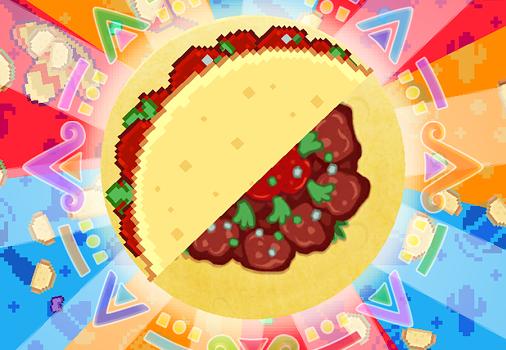Mucho Taco Ekran Görüntüleri - 3