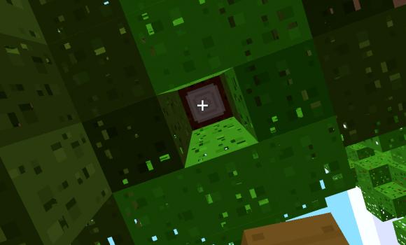 Multicraft: Pixel Gun 3D Ekran Görüntüleri - 2