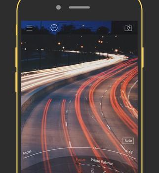 Musemage Ekran Görüntüleri - 5