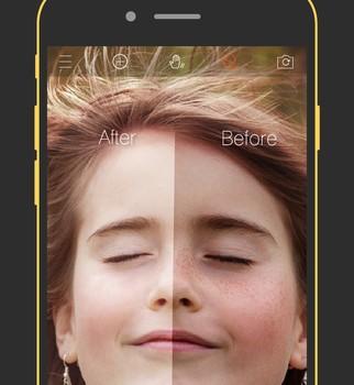 Musemage Ekran Görüntüleri - 1