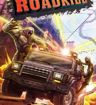 Mutant Roadkill Ekran Görüntüleri - 5