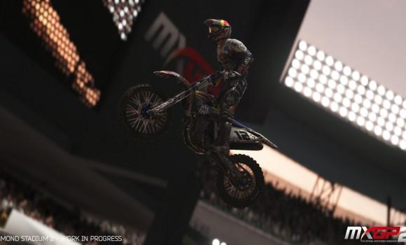 MXGP2 - The Official Motocross Videogame Ekran Görüntüleri - 16