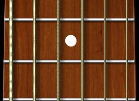 My Guitar Ekran Görüntüleri - 8