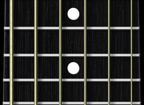 My Guitar Ekran Görüntüleri - 6