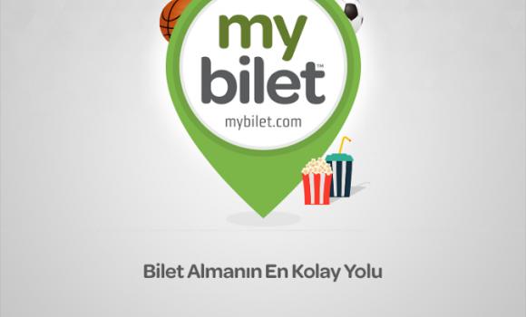 MyBilet Ekran Görüntüleri - 7
