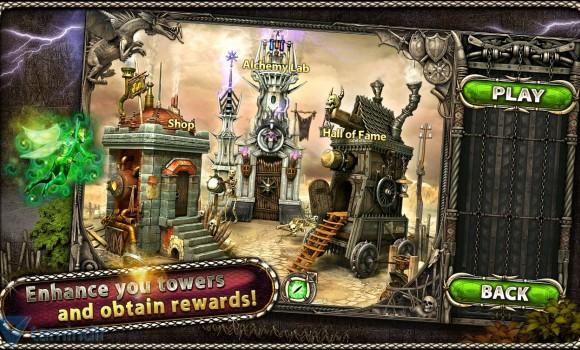 Myth Defense 2: DF Ekran Görüntüleri - 5
