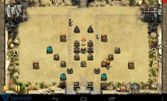 Myth Defense LF Ekran Görüntüleri - 1