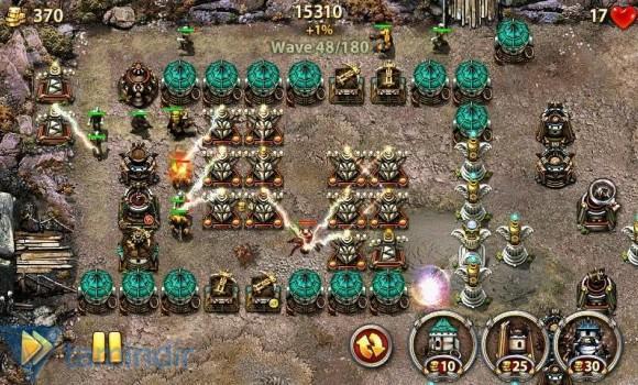 Myth Defense LF Ekran Görüntüleri - 2