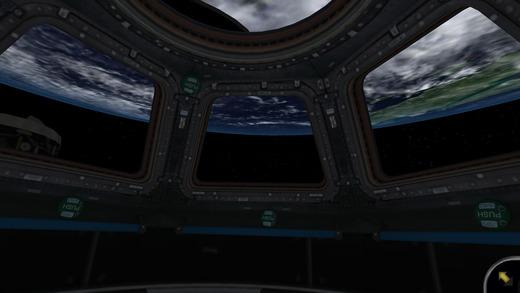 NASA Science Investigations Ekran Görüntüleri - 4